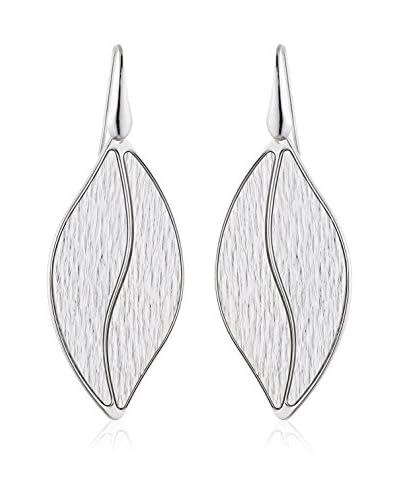 Nomination Ohrringe Sterling-Silber 925