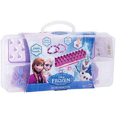 Frozen - Joyas de juguete (HTI 1373018)