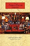 The American Country Companion (0002553678) by Miller, Judith