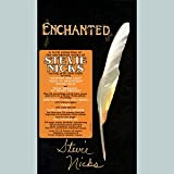 Enchanted ~ Stevie Nicks