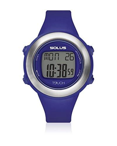 Solus Reloj Unisex  40.0 mm