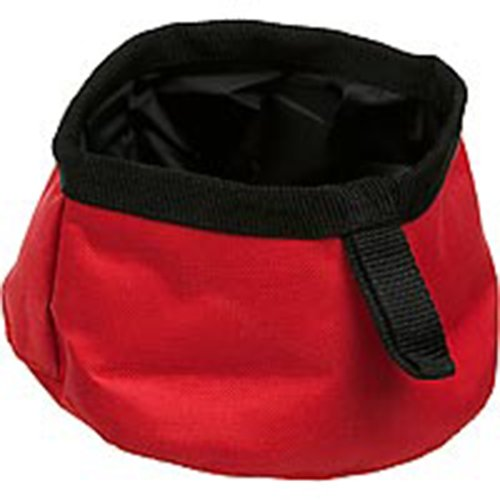 foldable-dog-bowl-red
