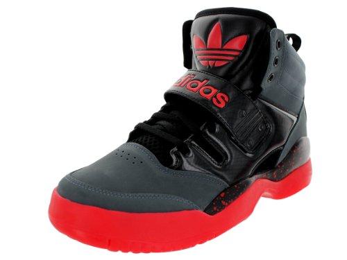 Geox Boys Savagewpf Sneaker