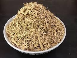 Herbs: Quassia Bark - Dried ~ One Ounce - Wicca