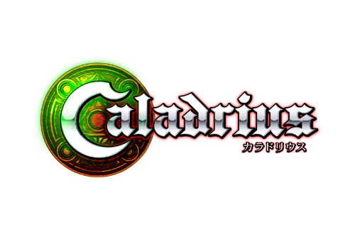 Caladrius (カラドリウス) 通常版