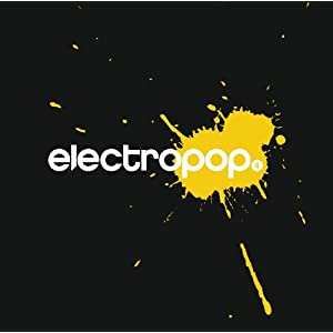 Sampler : Electropop.4