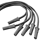 Standard Motor Products 6915 Ignition Wire Set