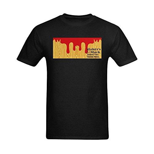 mens-makers-mark-logo-tshirts