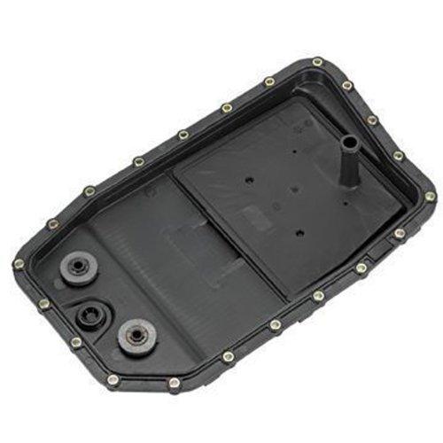 ATP 103178 Automatic Transmission Filter Kit