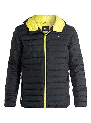 quiksilver-scaly-giacca-da-uomo-active-uomo-jacke-scaly-active-grigio-xl