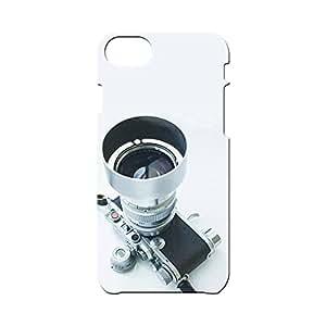 G-STAR Designer Printed Back case cover for Apple Iphone 7 - G4147