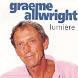 Lumierepar Graeme Allwright