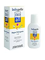 BABYGELLA Set Gel de baño 3 Pz. Kids 450 ml