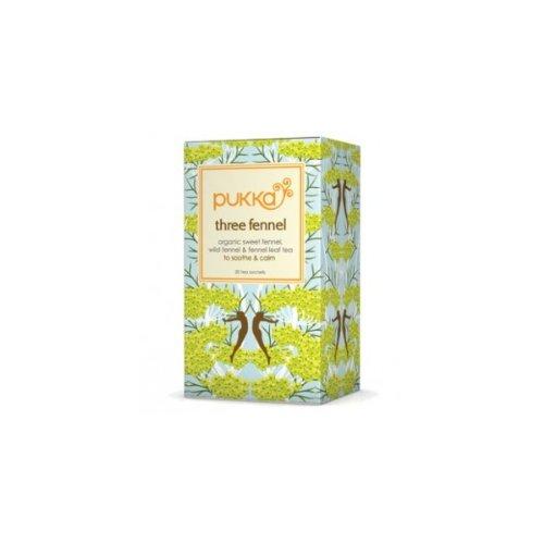 three-fennel-tea-20-sachets-x-5-pack-by-pukka