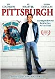 Pittsburgh [DVD] [Region 1] [US Import] [NTSC]