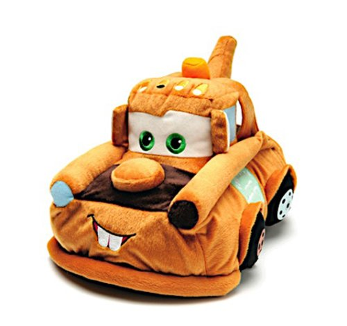 Towmater 3-in-1 Pal, Pillow and Blanket