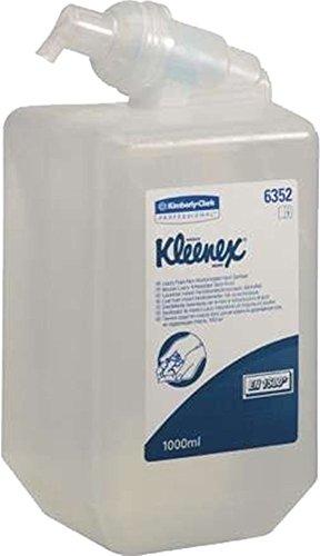kleenex-washroom-a-mano-pelle-e-corpo-detergenti-dispenser-ricariche-6-x-1-litro