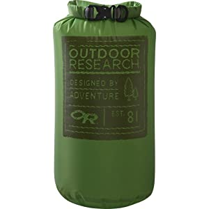 Buy Outdoor Research Vintage Camp Dry Sack by Outdoor Research