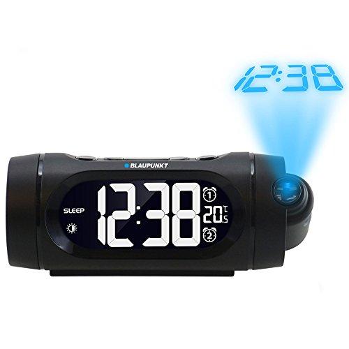 blaupunkt-crp9bk-orologio-nero