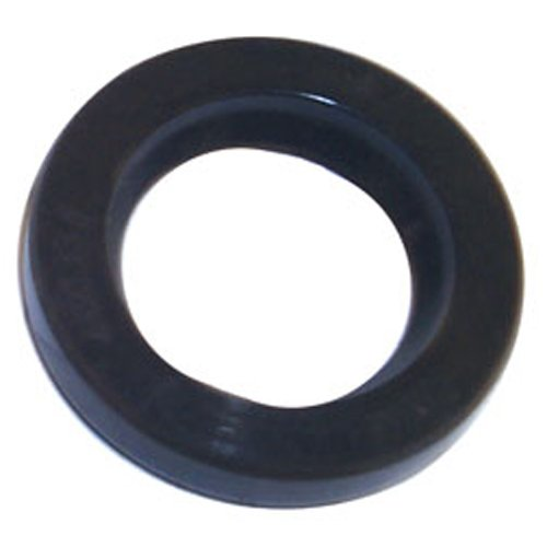 Sierra 18-2056 Oil Seal