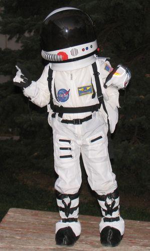 space suit cheap - photo #12