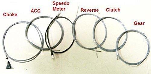 tuk-tuk-tres-ruedas-kit-de-cable-del-acelerador-reverse-velocimetro-embrague-trasera-motor-bajaj-170