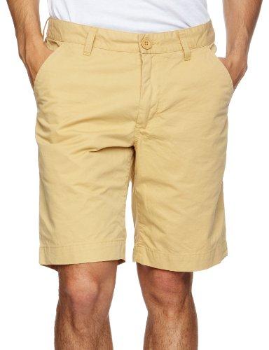 Addict Chino Men's Shorts Sand Medium