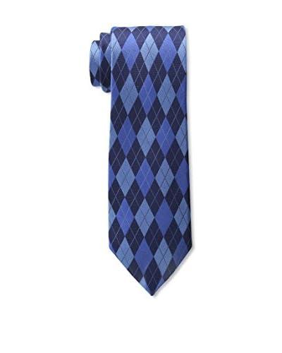 IZOD Men's High School Argyle Tie
