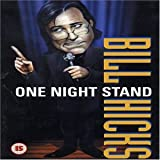 Bill Hicks : One Night Stand [HBO] [1991] [DVD]