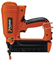 Paslode 901000 18 Gauge Finish Nailer from Paslode