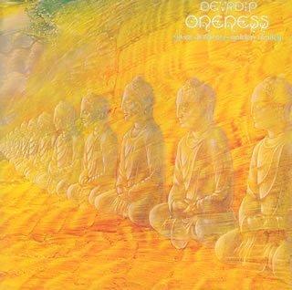 Carlos Santana - Oneness: Silver Dreams Golden Realities - Zortam Music