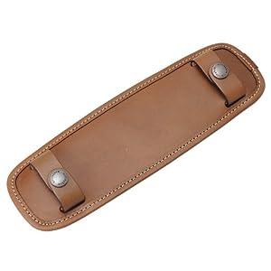Billingham Bag Shoulder Pad 85