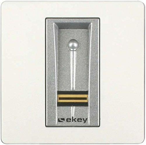 SlideKey (at) doigts Scanner 2000doigts 101355net FS L Up I Système de contrôle d'accès RFID SlideKey net 9120022226316