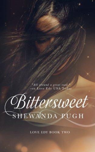 bittersweet-love-edy-book-two