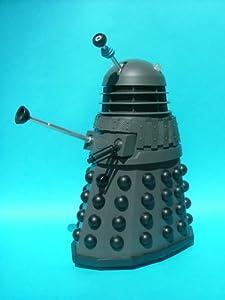 Radio Controlled Dalek (Grey)