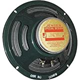 "Jensen C8R 25W 8"" Replacement Speaker 4 ohm ~ Jensen"