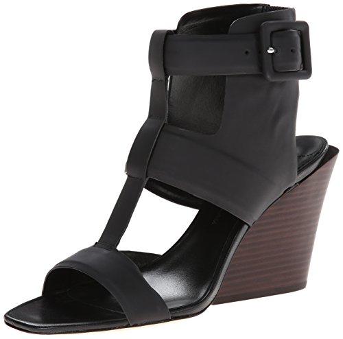 derek-lam-campbell-women-us-95-black-wedge-sandal