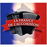echange, troc Compilation - La France De L'Accordéon