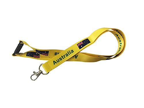 country-20mm-wide-lanyard-with-safety-breakaway-and-zinc-alloy-clip-with-country-flag-australia