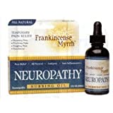 by Frankincense & Myrrh (168)Buy new:  $33.06  $19.26 14 used & new from $17.15