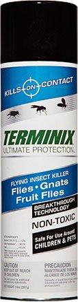 terminix-ultimate-protection-flying-insect-killer-flies-gnats-fruit-flies-14oz-can-pack-of-3-non-tox