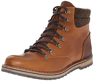 Clothing shoes jewelry men shoes boots