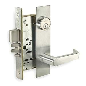 Mortise Lock Parts Bing Images