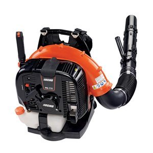 PB-770T ECHO 234 mph 765 CFM Gas Backpack Blower (Blower Echo compare prices)