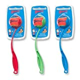 Chuckit! Sport 12M Launcher (Colors Vary)