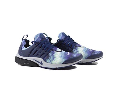 Nike Men's Air Presto GPX Blue 848188-401 (SIZE: 13) (Nike Presto Size 13 compare prices)