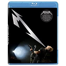 Quebec Magnetic [Blu-ray]