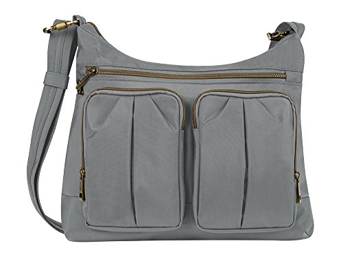 travelon-anti-theft-signature-twin-pocket-hobo-bag-pewter-one-size