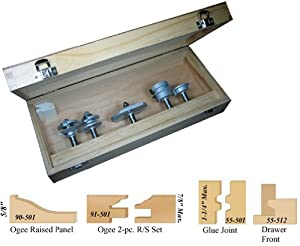 Woodworking Kitchen Cabinet Building Tools Plans Pdf: tools to build a house