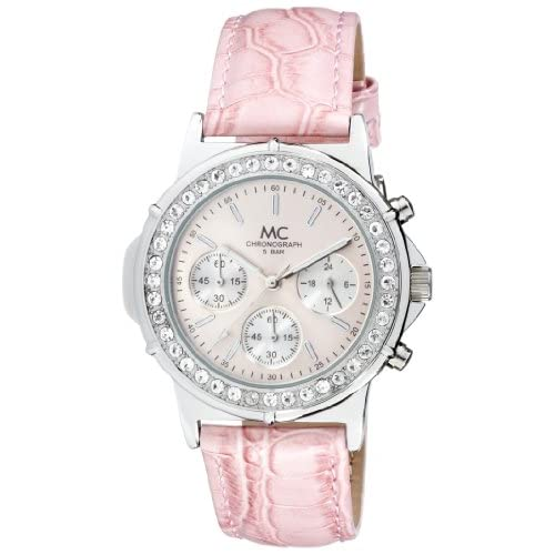 MC-Ladies-Watch-Chronograph-Quartz-26739
